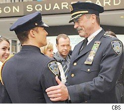 tom_selleck_blue_bloods_cbs
