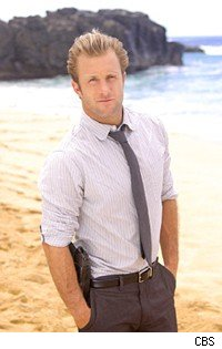 scott_caan_hawaii_five-0_cbs