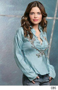 amelia_heinle_victoria_the_young_and_the_restless