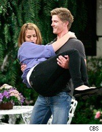 thad_luckinbill_clementine_ford_Y_and_R