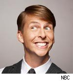 Kenneth Parcell, '30 Rock'