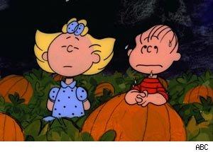 Charlie Brown Halloween Clip Art http://www.aoltv.com/2010/10/27/2010-halloween-tv-specials-episodes-and-movies/
