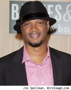 Damon Wayans