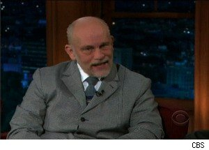 John Malkovich Has a Secret: He Cut His Brother's Throat With a Butcher Knife