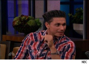 DJ Pauly D on 'Justin Bieber Hair,' and the Secrets of 'Jersey Shore' Slang