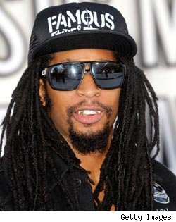 Lil Jon