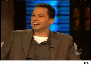 Actor Jon Cryer Discusses Being a Straight 'Gay Icon'