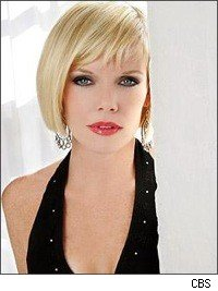 maura_west_cbs_the_young_and_the_restless