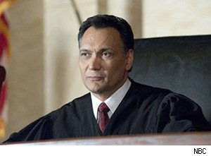 outlaw_jimmy_smits_nbc