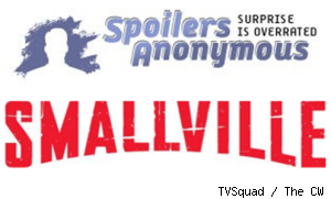 Spoilers Anonymous