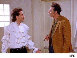 seinfeld_puffy_shirt_nbc