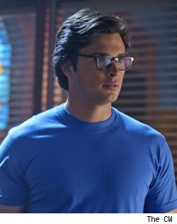 Smallville