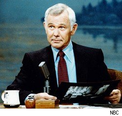johnny_carson_tonight_show_nbc