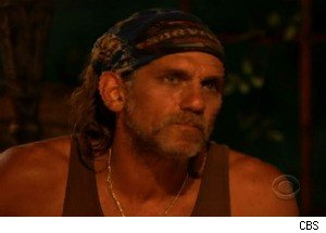 'Survivor: Nicaragua' -- The Latest Elimination Gets 'Emotional'