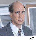 Sam Lloyd