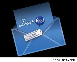 dear_food_network_logo