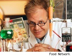 good_eats_alton_brown_food_network