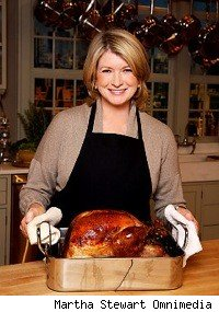 martha_stewart_food_network