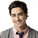 Ben Feldman, 'Drop Dead Diva'
