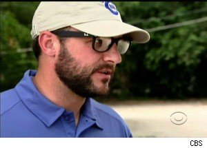 Todd Ricketts, Chicago Cubs Co-Owner, Nearly Has True Identity Exposed on 'Undercover Boss'?
