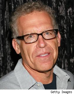 Carlton Cuse