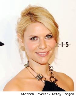Claire Danes Autism on Claire Danes Contemplates Return To Tv   Teen Mom 2  Gets New Cast And