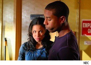 friday_night_lights_nbc_michael_b_jordan