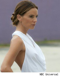 Gabrielle Anwar
