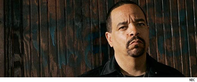 Ice-T