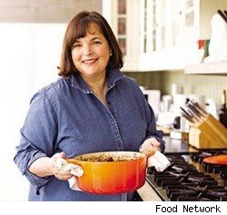 ina_garten_barefoot_contessa_food_network