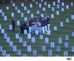 arlington_cemetery_nbc_the_west_wing