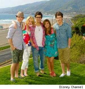 'Jonas' will not be retruning to the Disney Channel schedule next year.