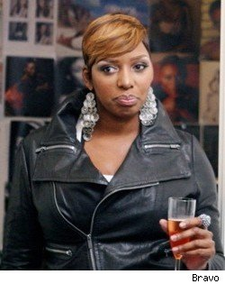 The Real Housewives of Atlanta' Season 3, Episode 9 Recap