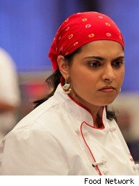 maneet_chauhan_the_next_iron_chef_food_network