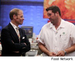alton_brown_bryan_caswell_the_next_iron_chef_food_network