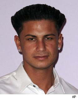 Jwoww and pauly d hook up