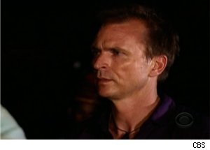 Phil Keoghan Announces Last Team on 'Amazing Race'