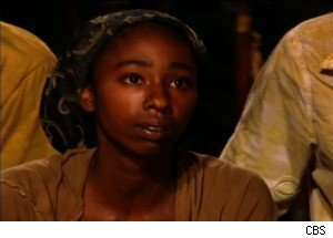 A Tribal Council Fight on 'Survivor: Nicaragua'