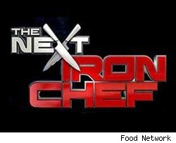 the_next_iron_chef_logo_food_network