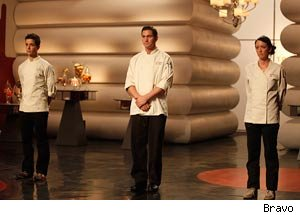 top chef just desserts finale