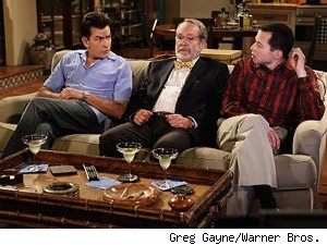charlie_sheen_jon_cryer_martin_mull_two_and_a_half_men_cbs