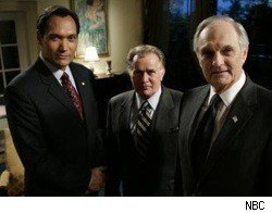 smits_sheen_alda_the_west_wing_nbc