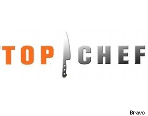 top_chef_logo_bravo