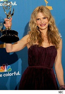 kyra_sedgwick_emmy_2010