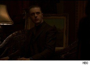 'Boardwalk Empire' Season Finale: A Father, Son, and Brother Plot Nucky's Destruction