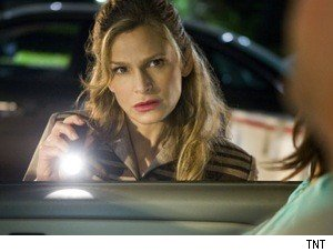 kyra_sedgwick_the_closer_tnt