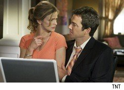 kyra_sedgwick_jon_tenney_tnt_the_closer