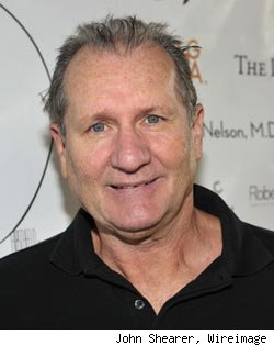 Ed O'Neill