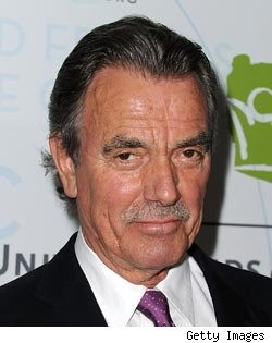 Eric Braeden
