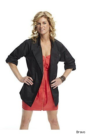 jennifer_carroll_bravo_top_chef_all_stars